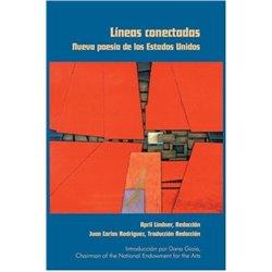 Libro. The complete QUINCY JONES. My Journey & passions