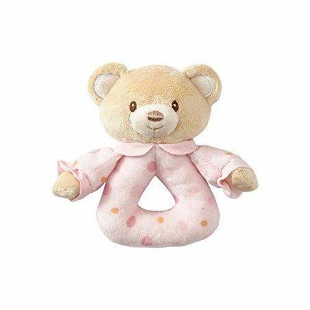 Libreta. The steal like an artist journal - A notebook for creative kleptomaniacs