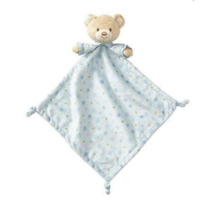 Libro. SHOW YOUR WORK! - Austin Kleon