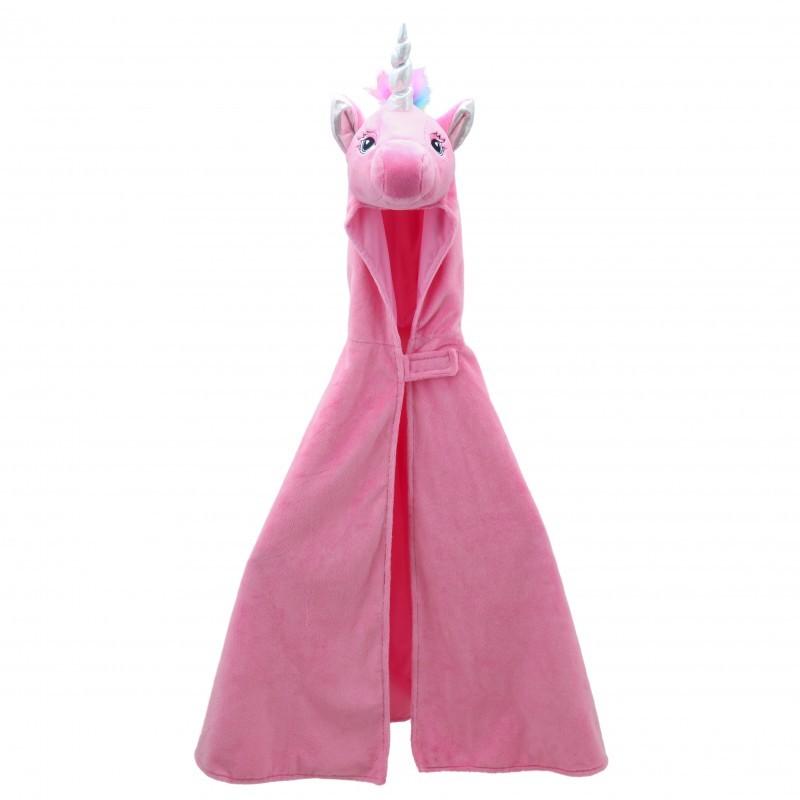 Libreta. GAME OF THRONES. House Stark Ruled