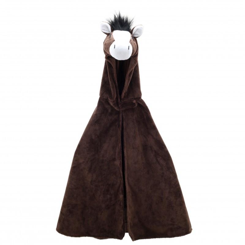 Cuaderno. THE LABYRINTH