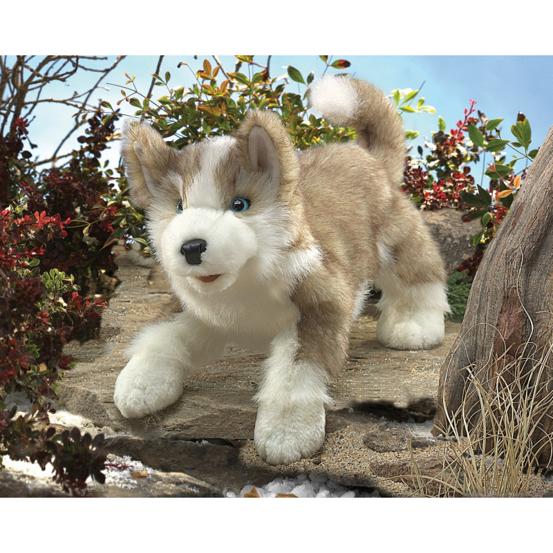 Libro. PATTI SMITH. American Artist