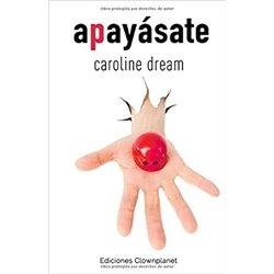 Libro. LOS CINES POR VENIR. Diálogos con autores contemporáneos