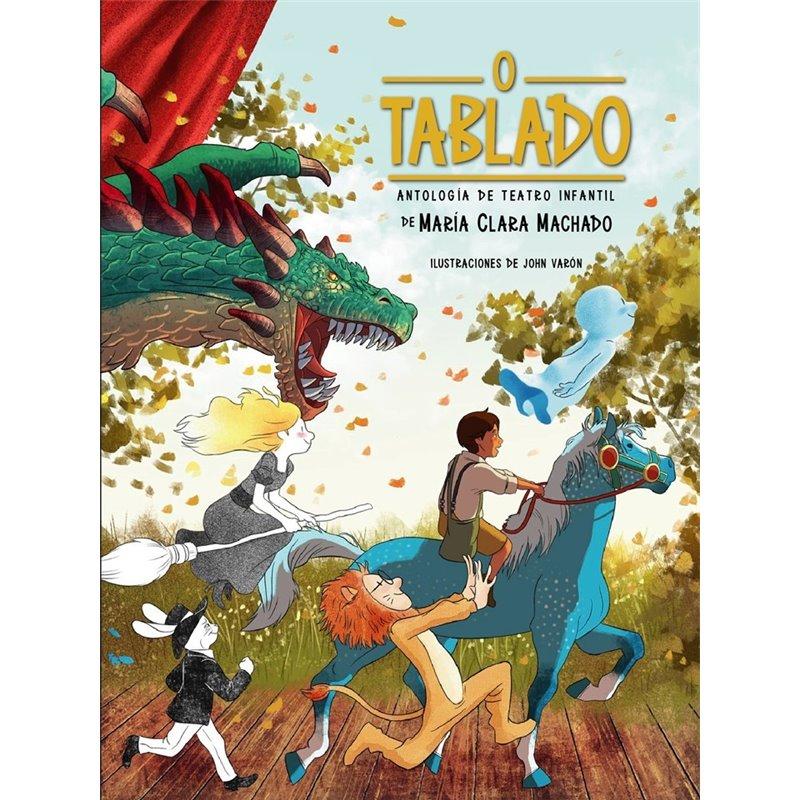 Libro. SWEAT. Lynn Nottage