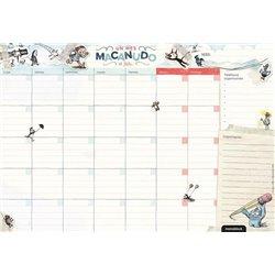 Libro. FELISBERTO HERNÁNDEZ. VIDA Y OBRA