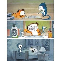 Libro. APRENDER ARMONÍA CON MÚSICA POPULAR