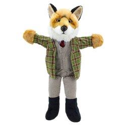 Libro. HABLAR, LEER Y ESCRIBIR EN LA ESCUELA