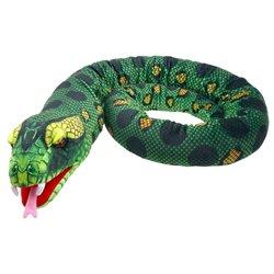 Libro. PREPARACIÓN PARA LA ESCENA. Entrenamiento actoral en una sociedad pluricultural