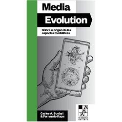Libro. CONSTELACIONES