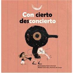 Libro. EL TEATRO DEPURADO Y SIN CONCESIONES DE LUDWIK MARGUELES