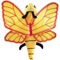 Libro. DICCIONARIO DE COLOMBIANISMOS
