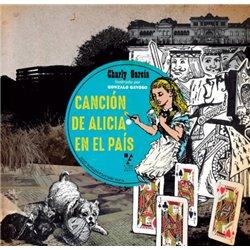 Blu-ray. POETIC JUSTICE. A street romance