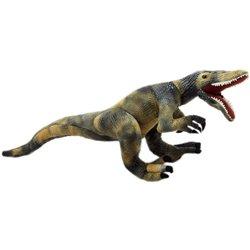 Máscara lentejuelas. BÚHO