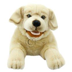 Muñeco. Perrito Staffordshire Bull Terrier - Jonny Justice