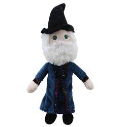 Vinilo. John Coltrane. BLUE WORLD