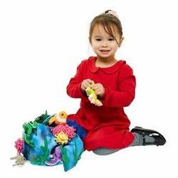 Libro. ALICIA PARA PRIMEROS LECTORES - Lewis Carroll
