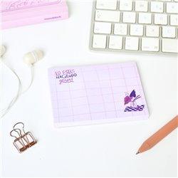 Libro. LA DESAPARICIÓN DE LOS RITUALES