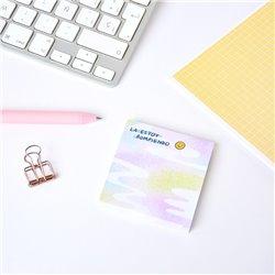Libro. CUANDO LOS PECES SE FUERON VOLANDO