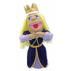 DRAMATURGIA MEXICANA CONTEMPORÁNEA