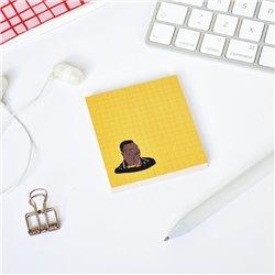 Vinilo. LYCKA. Björn Ulvaeus & Benny Andersson