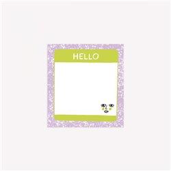 Vinilo. NIRVANA. Unplugged New York
