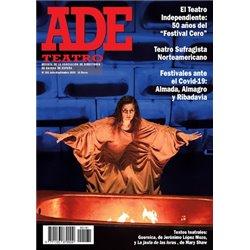 Libro. AGAMENÓN. Yannis Ritsos