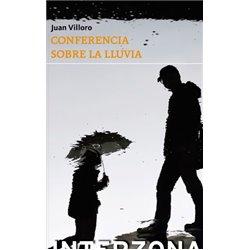Libro. DE CINE. Aventuras y extravíos