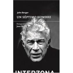 Libro. THE VOICE PREPARATION WORKBOOK