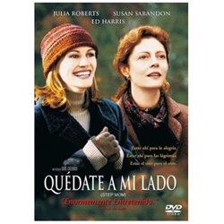 Libro. DE ACUSADOS A ACUSADORES