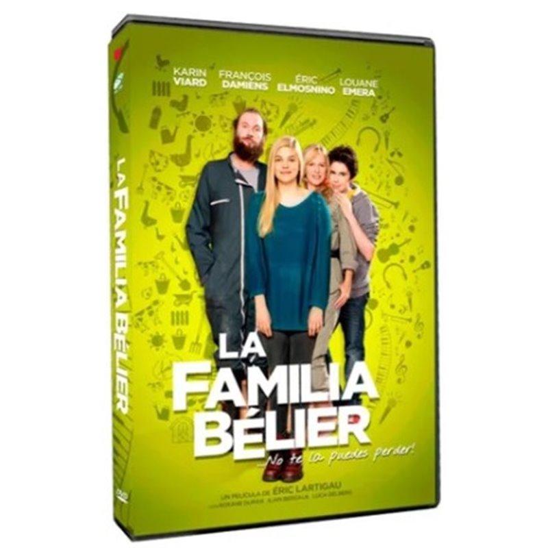 CD - OTRA VUELTA AL SOL - 35 AÑOS CANTOALEGRE