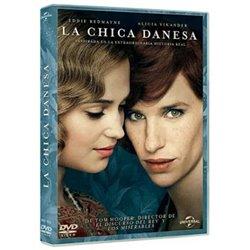 Libro. EL GRAN LIBRO DE LOS INSTRUMENTOS MUSICALES