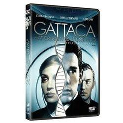 Libro. ANE MONA Y HULDA