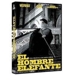 Libro. CATÁLOGO ILUSTRADO DE INSTRUMENTOS MUSICALES ARGENTINOS