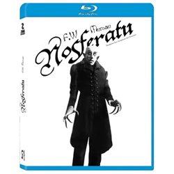 Libro. CONVIVIO - Dante Alighieri