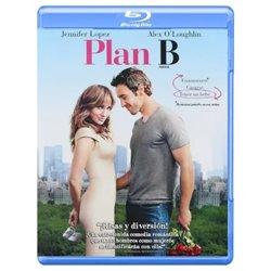 Libro. PETER PAN - Ilustrado