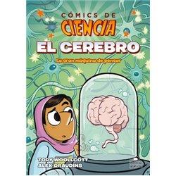Agenda 2021 A5 2 días por pagina- Tute Enredado