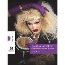 Agenda 2021 A5 2 días por página - Tute Selva