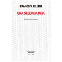 Agenda 2021 A5 Diaria - Happimess Mi tiempo es Oro