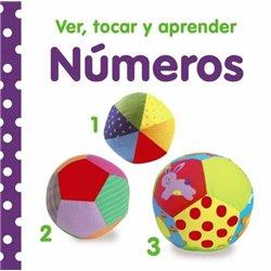 Agenda 2021 Pocket 2 días por página - Happimess El amor es Revolución