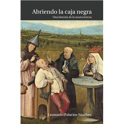 Agenda Solar 2021 A5 2 días por página - Bruja Moderna Sombra