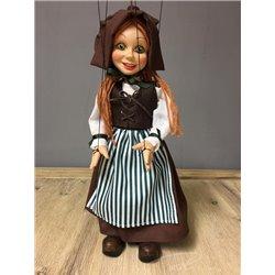 Libro. 5. Sergio Chejfec
