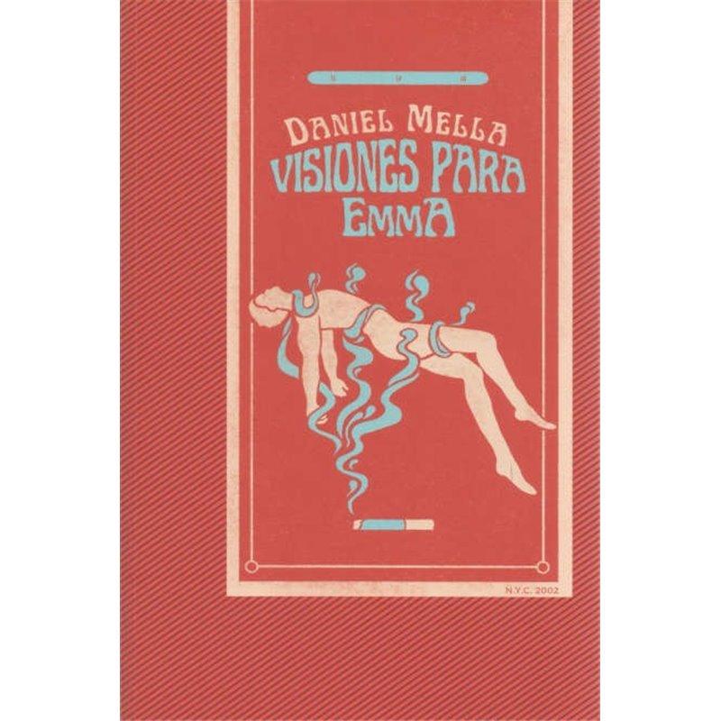Agenda 2021 A5 2 días por página - Compañía Botánica Día