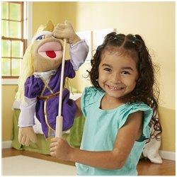 DRAMATURGIA VENEZOLANA CONTEMPORÁNEA