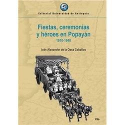 Agenda 2021 A5 2 días por página - Compañía Botánica Noche