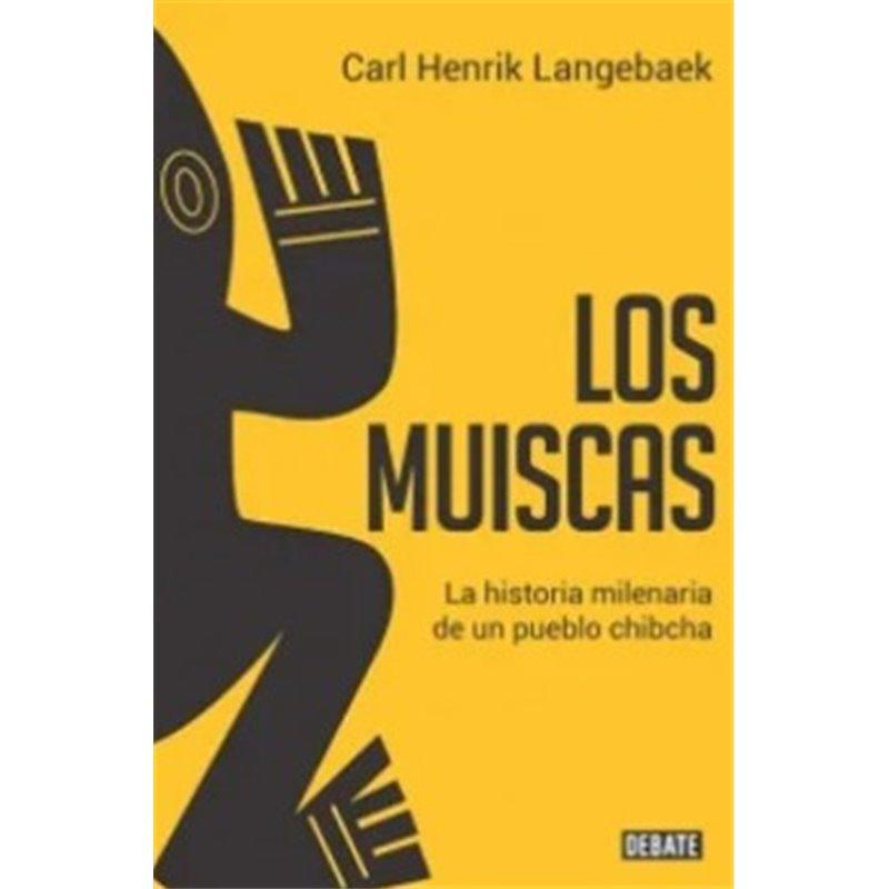 Agenda 2021 A5 2 días por página - Planner Vuelta al Sol