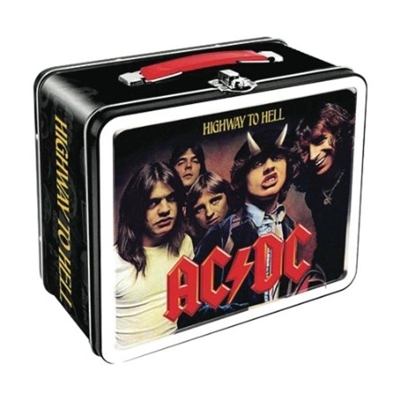 Agenda 2021 A5 Semana a la vista - Club de Lectura Un libro y una flor