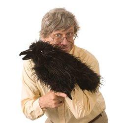 DRAMATIZACIONES DE DE MITOS Y LENYENDAS GRIEGAS