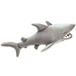 Libro. OTROS ESCENARIOS PARA EL TEATRO