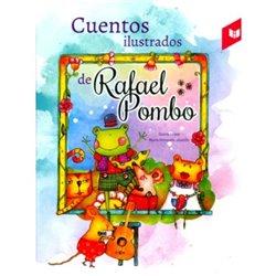 Agenda 2021 A5 Semana a la vista - Pepita Sandwich El Año que Abrazamos al planeta