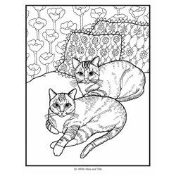 Agenda 2021 A5 Semana a la vista - Club de Lectura Escritoras